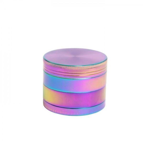 Mrvilica Metalna 'Rainbow'