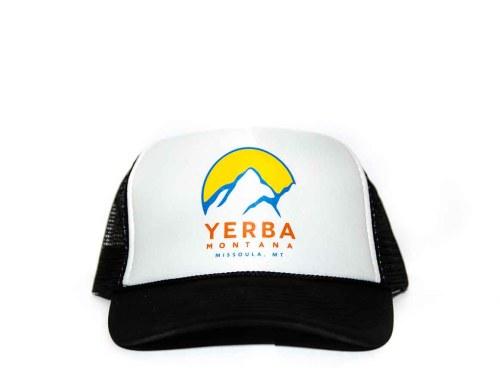Yerba Montana Hat