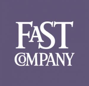 Logo-Fastco
