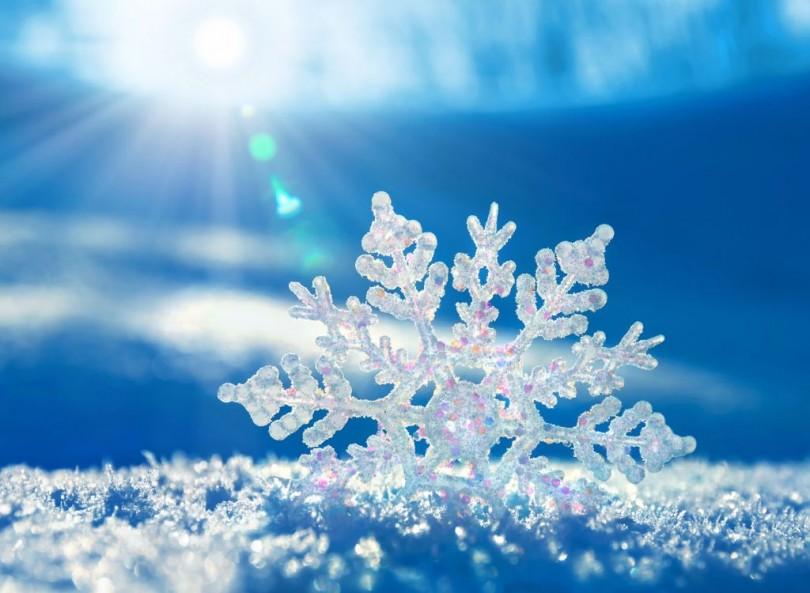 Картинки по запросу ձյուն
