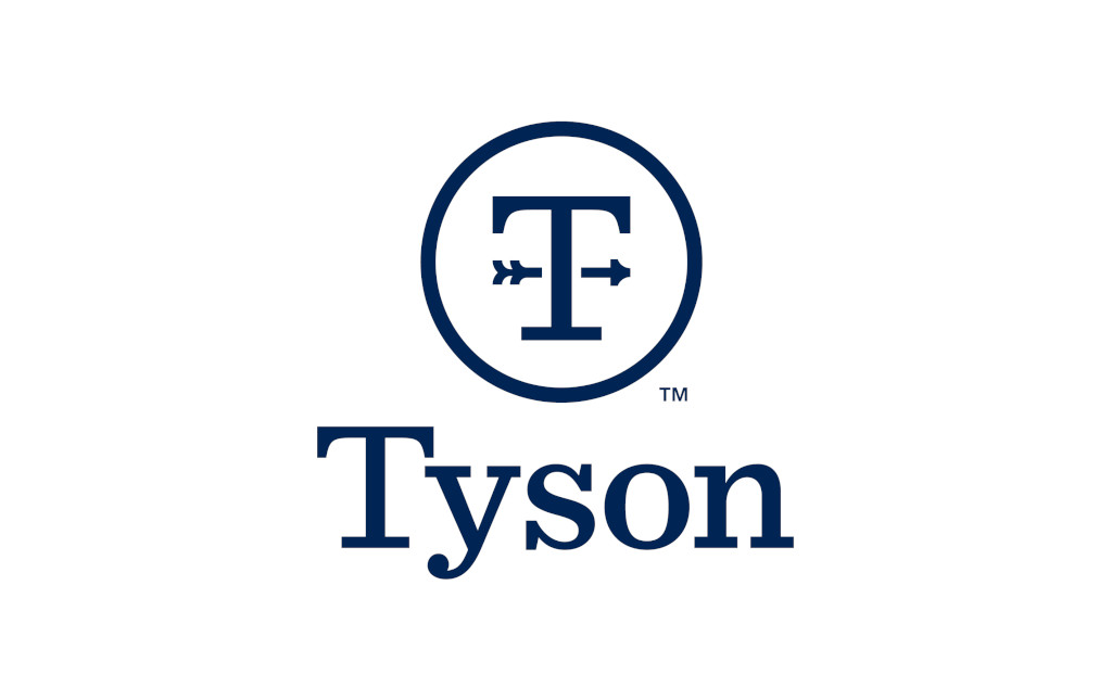 Kusto Group's deal with Tyson is transformational