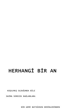 mallarme-page-003