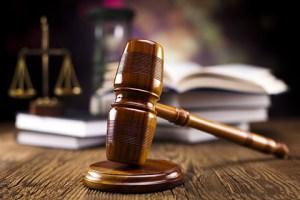法律訴訟策略、奇門遁甲分析