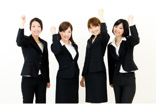 2176317 - 職場貴人運、工作、求職、升遷處理