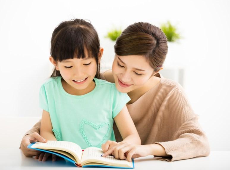 Si Kecil Bosan Belajar Jangan Panik Dulu shutterstock 391967752 - 子女教育潛能開發