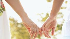 感情挽回合和、查本世姻緣正緣、催旺好桃花異性緣、查外遇桃花