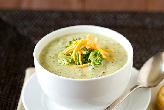 broccoli-cheese-soup-1-550-opt