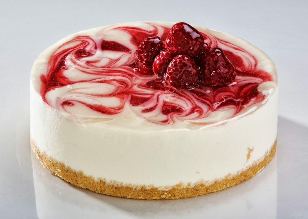 White-Chocolate-Raspberry-Cheesecake_8531