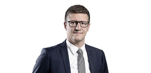 Nærkontakt mellem studier og erhvervsliv er Esbjergs styrke