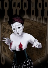 hellraiser_cor_by_yescabrita-d86tomd