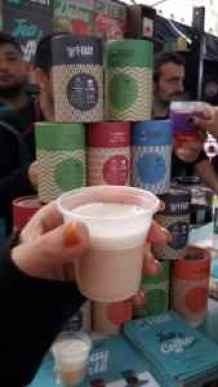 kahve-festivali
