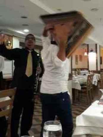 kikas-restoran-gumussuyu-ballik-fasil-kanun