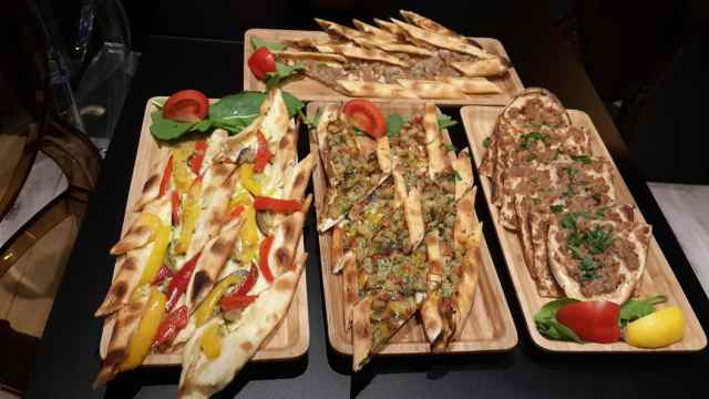 the-piddes-bebek-pide