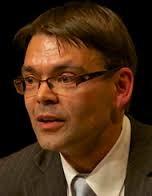 Charles D. Ferguson