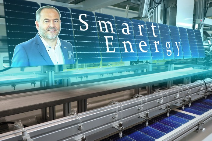 Smart-Energy_Halil-Demirdag