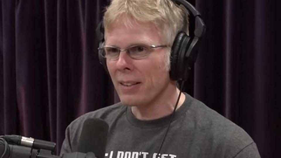 john-carmack