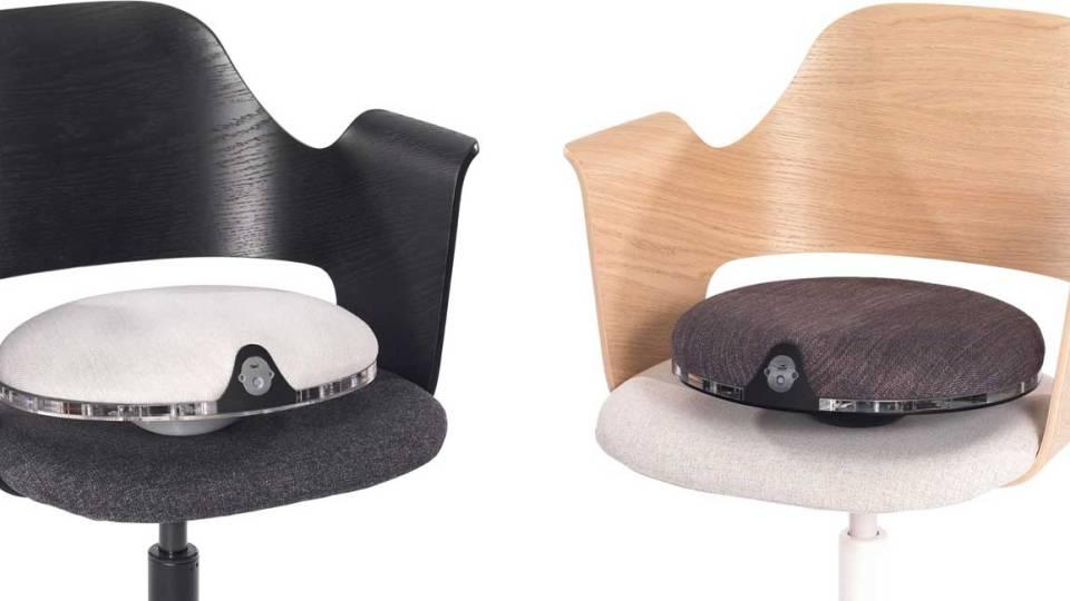 vrgomini_chairs