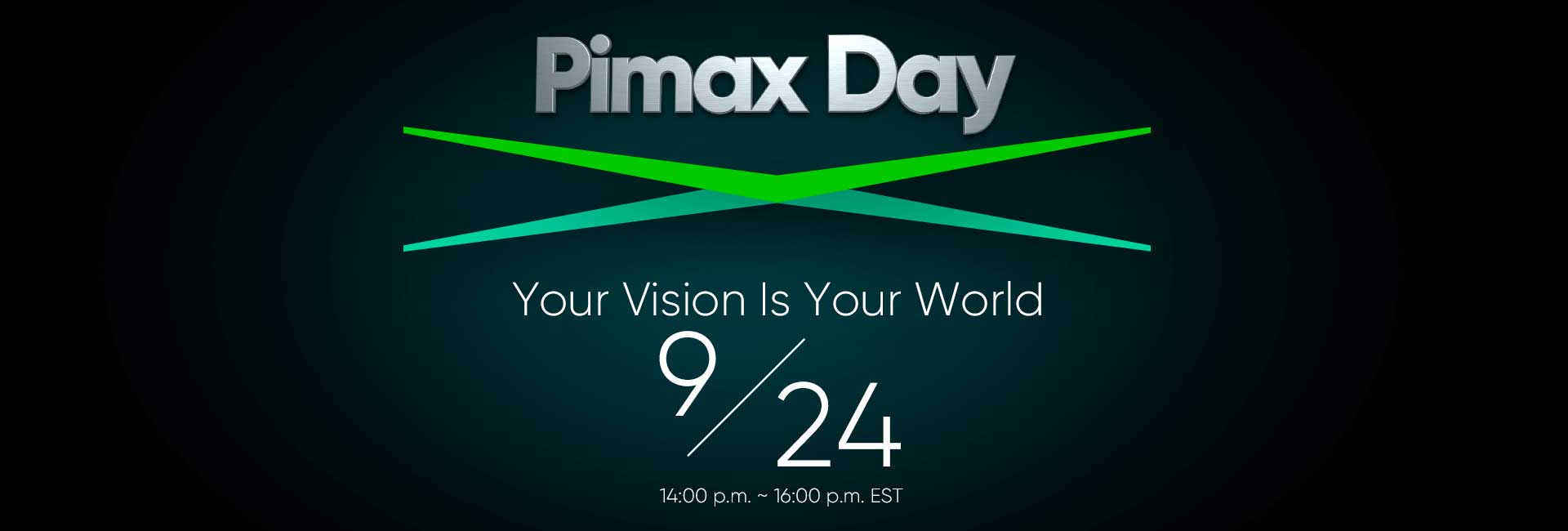 pimax-day