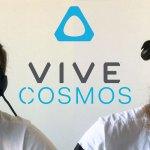 vive-cosmos-recenzja