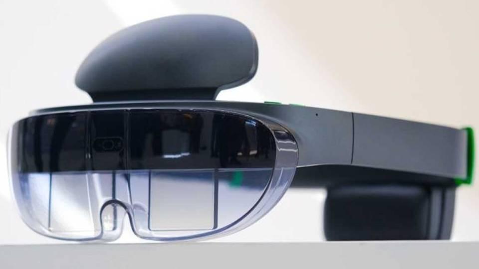 oppo-glasses