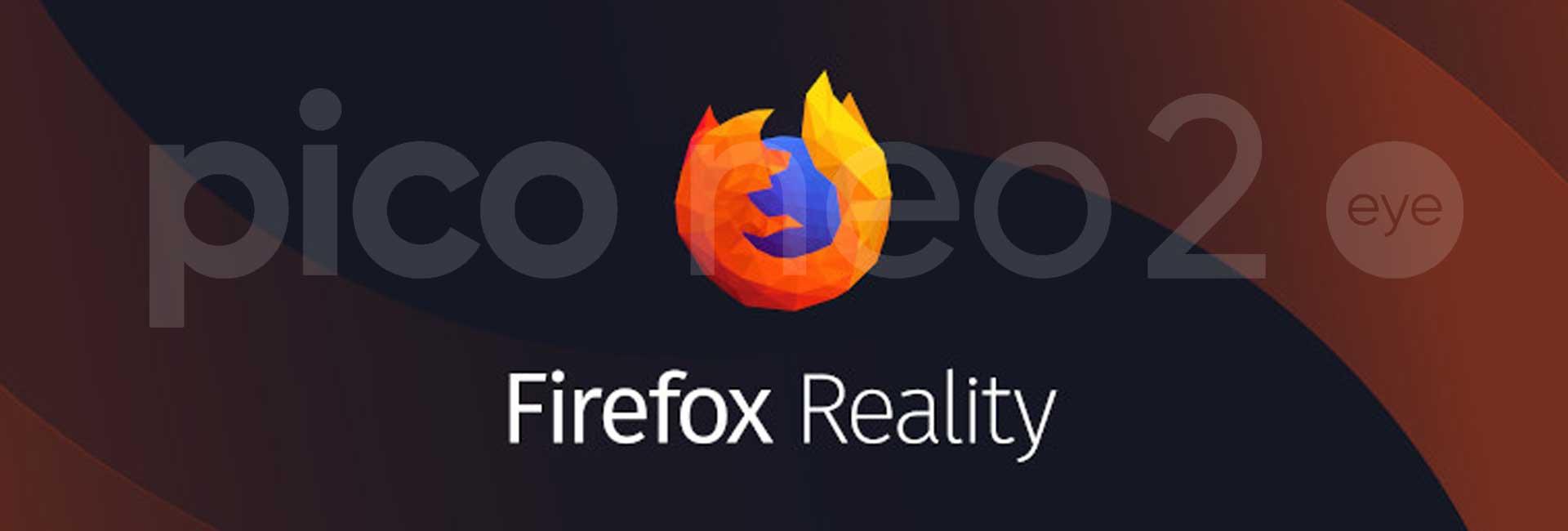 ff-reality-pico-2