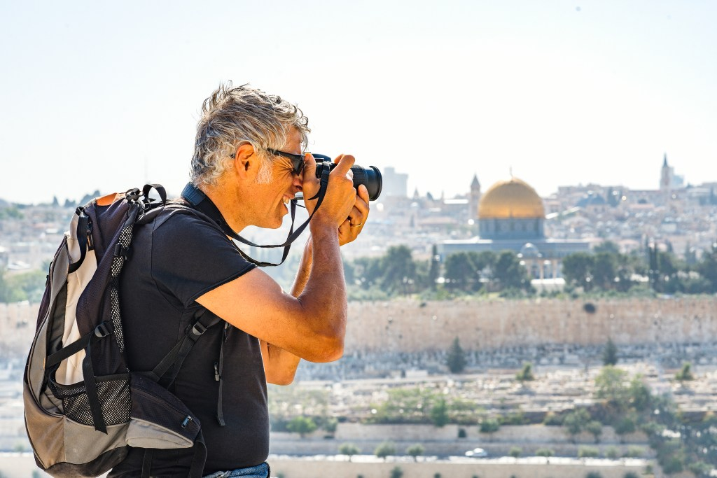 How to Host Israeli Travelers? 2