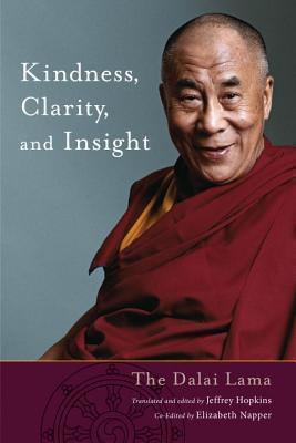 kindness clarity insight