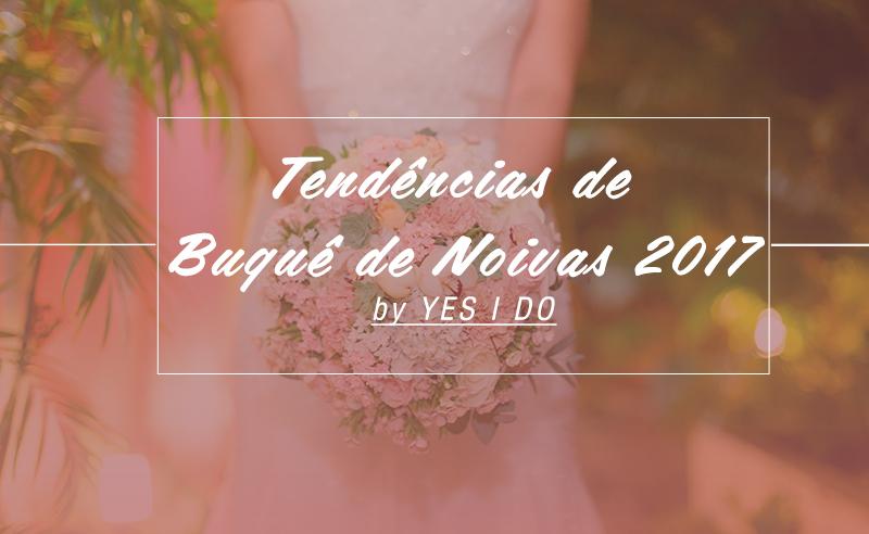 assessoria de casamento buque-de-noiva-2017.jpg