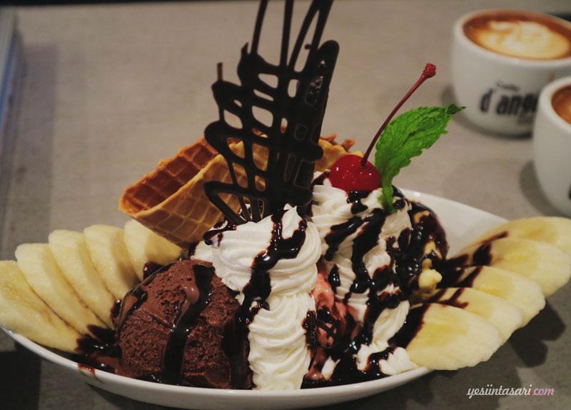 gelato halal di jakarta