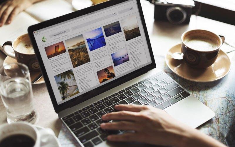 internetan murah di luar negeri