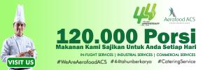 ACS Aerofood