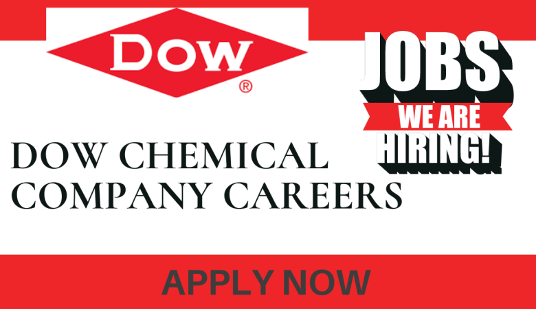 Dow Chemical Careers