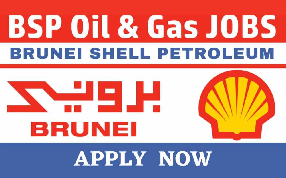 Brunel Energy Job Vacancies