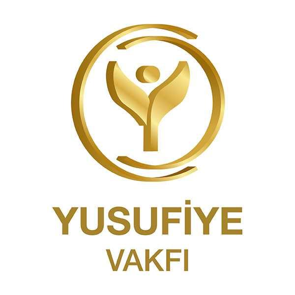 yesilmedya-yusufiyevakfi-logo