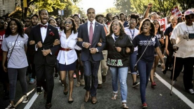 Image result for University Will Give Black Students Free Tuition As An Apology For Slavery