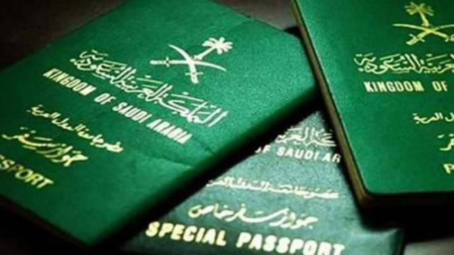 The strongest and best passports in the world in 2020 and this is the rank of Iraq 56