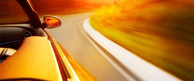 top-tips-summer-driving