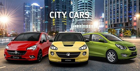 vehicle_categories-city_cars-491x250