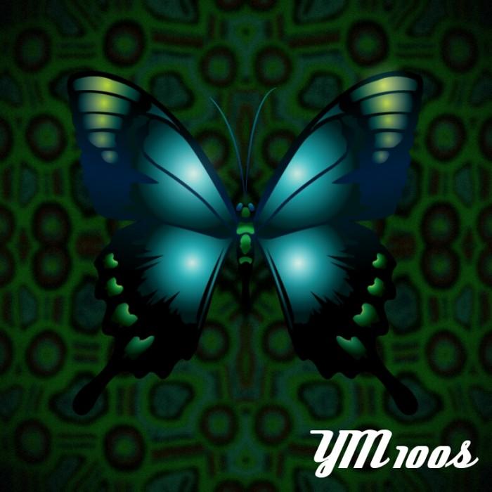 Yesmate 100s – somnambulism vol 1