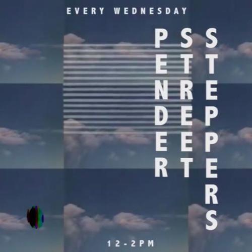 Pender Street Steppers – Berlin Community Radio 8