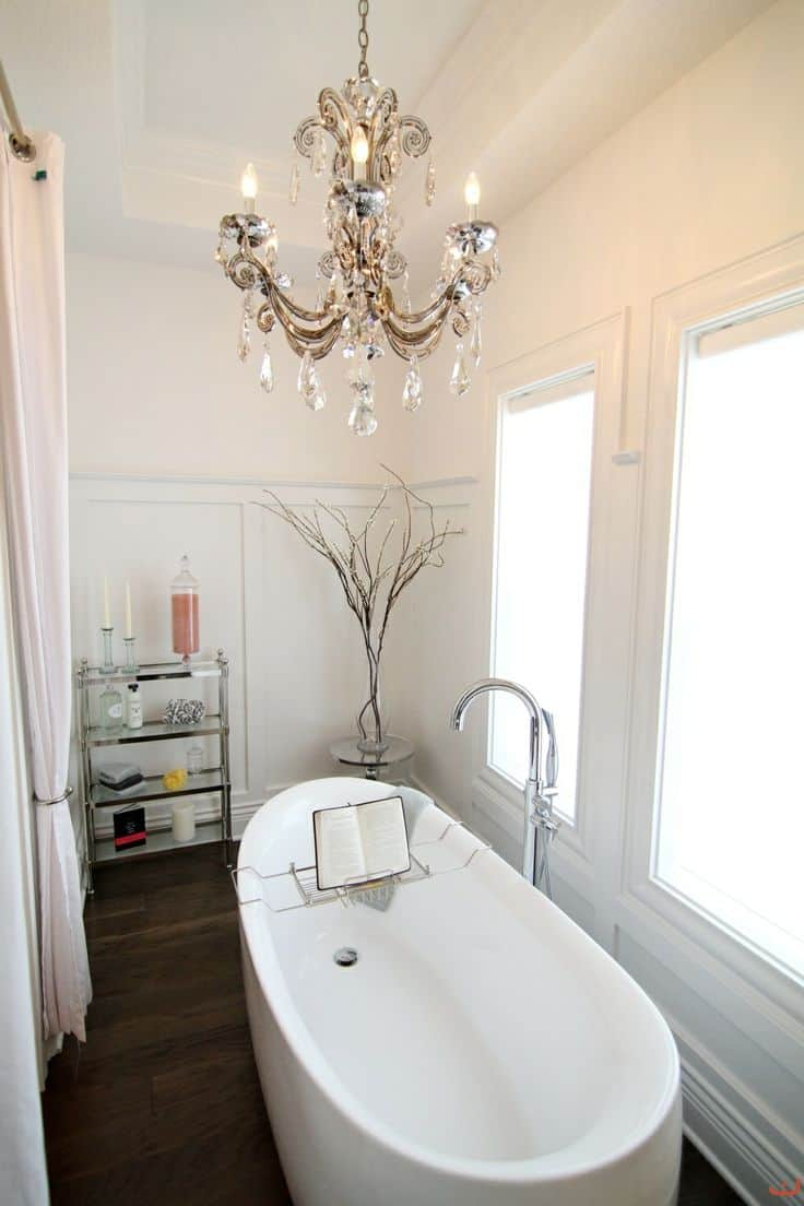 10 Unusual Updates To Spruce Up Your Bathroom Anglia