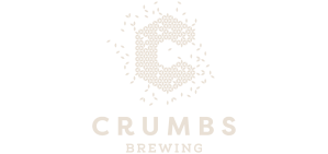 Crumbs Brewing | YesMore Client Alcohol Marketing