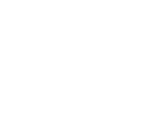Be At One| YesMore Client Alcohol Marketing