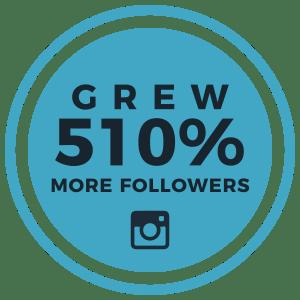 Crumbs Brewing - Instagram Follower Growth Alcohol Marketing