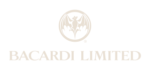 YesMore Client - Bacardi Ltd.