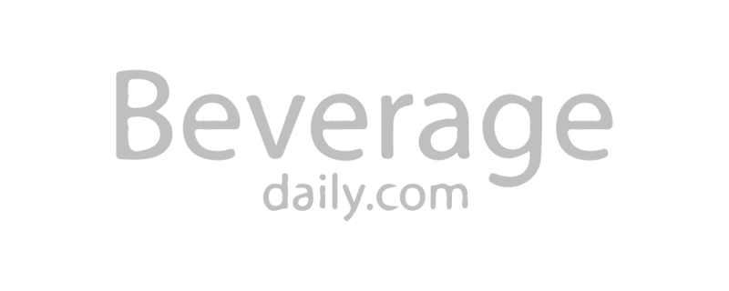 YesMore featured in Beverage Daily 2018