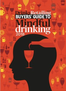 Drinks-Retailing-News-Mindful-Drinking-Buyers-Guide-YesMore-Agency