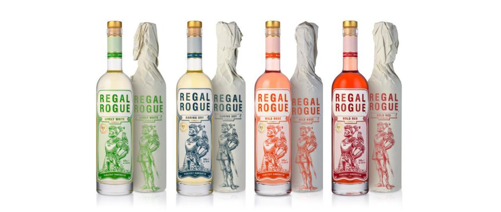regal-rogue-vermouth-bottles-yesmore-agency