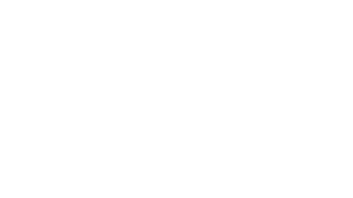 FAB News Logo Transparent White