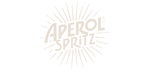 YesMore_Client_Aperol_Spritz_Campari_Alcohol_Marketing